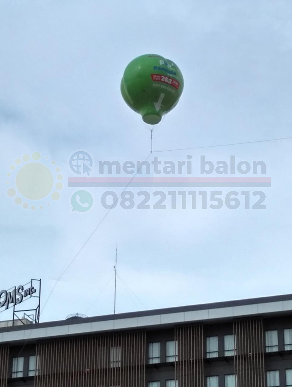 Balon Udara Promosi Hotel Mentari Balon Pusat Jual Balon Gate Harga Murah No 1 Mentari Balon Pusat Jual Balon Gate Harga Murah No 1