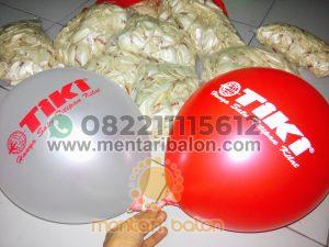 balon-sablon-tiki