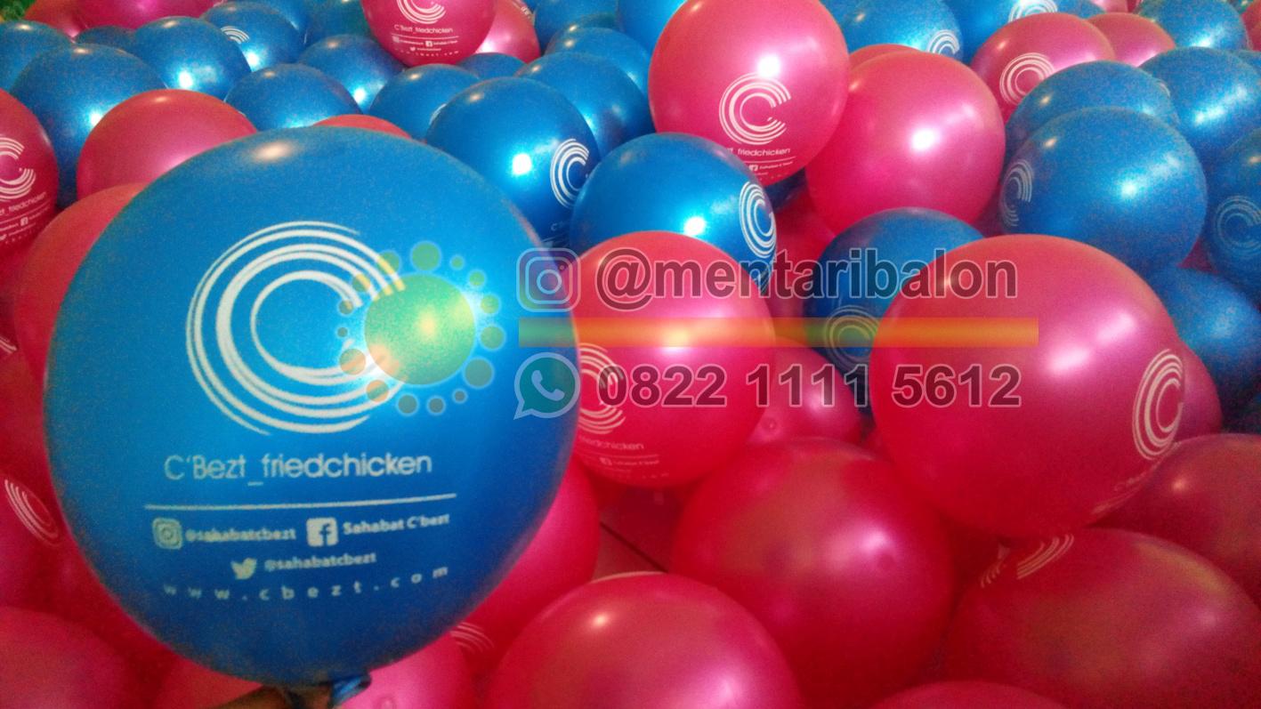 balon print surabaya