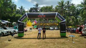 balon gate kawasaki indonesia