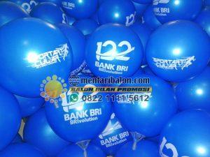 balon print bri