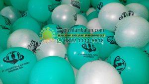 balon print uki